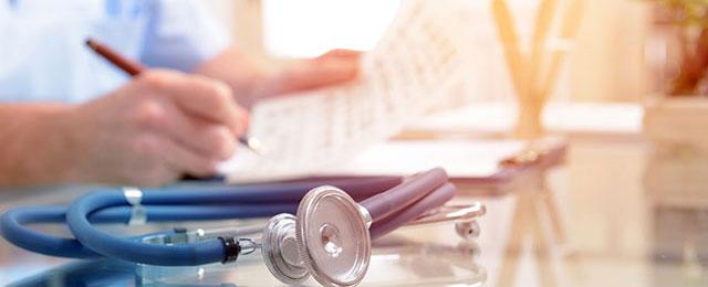 חוות דעת רפואיות - איך זה עובד